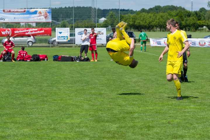 Erdinger Meister Cup 2017, Württemberg, Bezirks-Vorentscheid, b