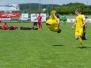 ERDINGER Meister-Cup 10.06.2017