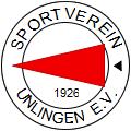 SV Unlingen 1926 e.V.